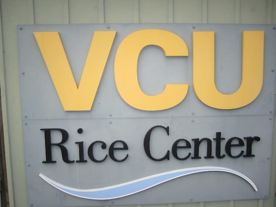 VCU Rice Center