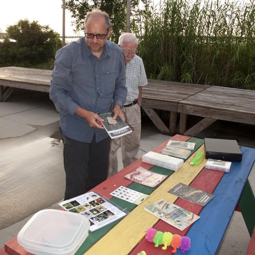 Banquet Prizes