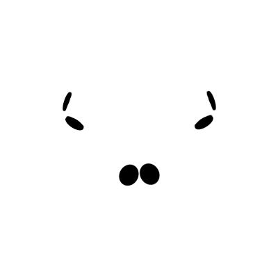 Scytodes Eye Arrangement - Scytodes